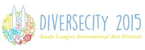 DiverseCity logo white bg