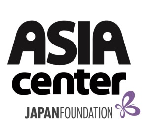 JFAC logo sm