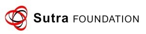 Sutra Foundation logo