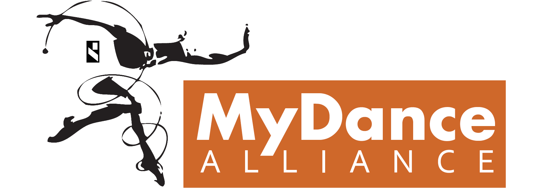 MyDance Alliance